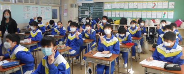 大崎 コロナ 【大崎管内】新型コロナウイルス感染症に関する事業者向け情報